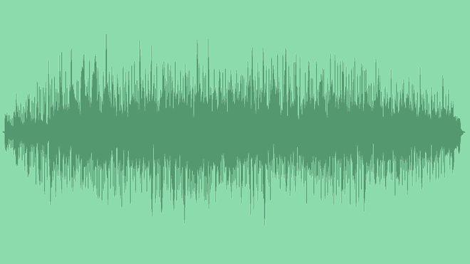 Confidence: Royalty Free Music