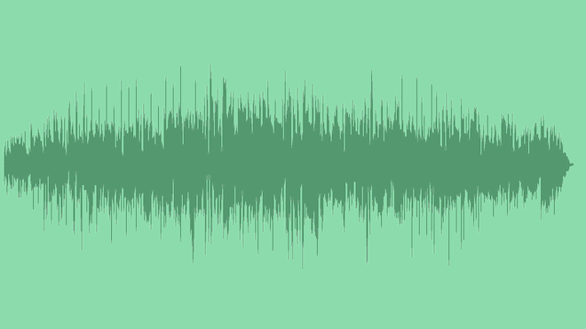 Corporate Blue: Royalty Free Music