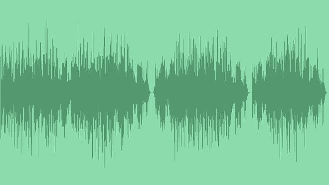 Creative Minimal: Royalty Free Music