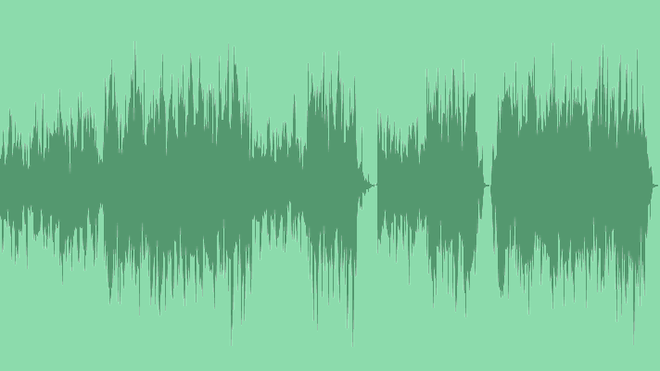 Corporate Lights: Royalty Free Music