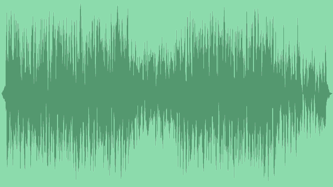 Corporate Inspire: Royalty Free Music