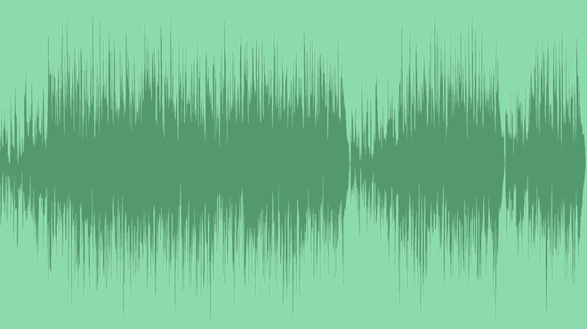 Funny Ride: Royalty Free Music