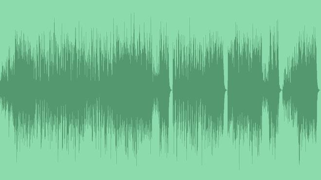 Octaver: Royalty Free Music
