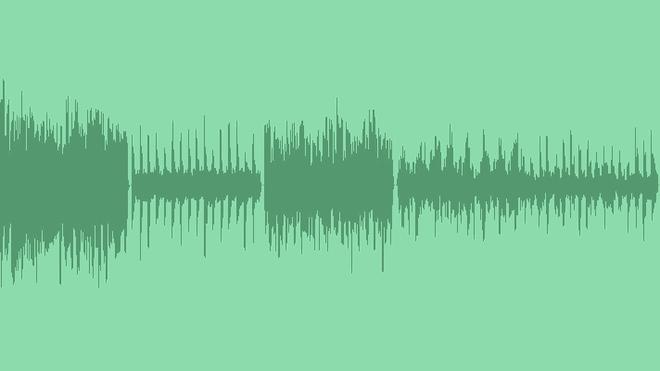 Tense FX2: Sound Effects