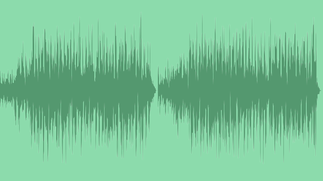 Corporate Light Background: Royalty Free Music