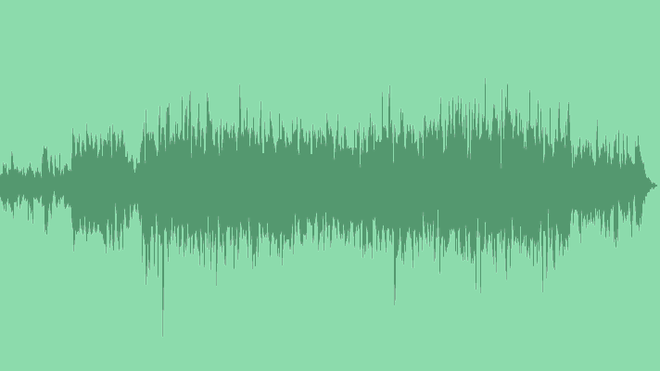 Country: Royalty Free Music