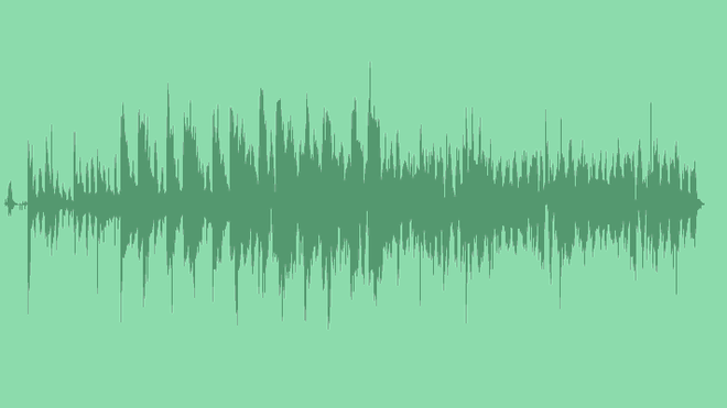 Electronic Background Dreams: Royalty Free Music