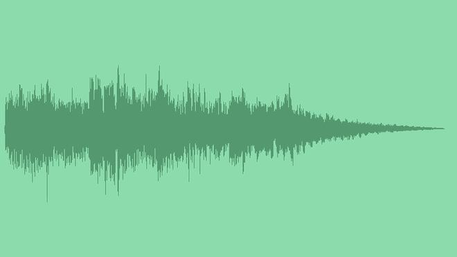 Acoustic Logo: Royalty Free Music