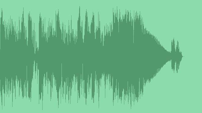 Short Fat Dubstep Ident : Royalty Free Music