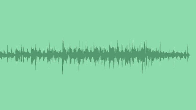 Corporate Inspirational: Royalty Free Music