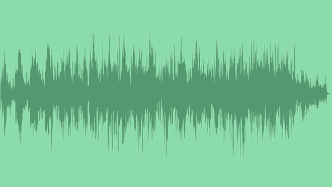 Experience and Innocence: Royalty Free Music