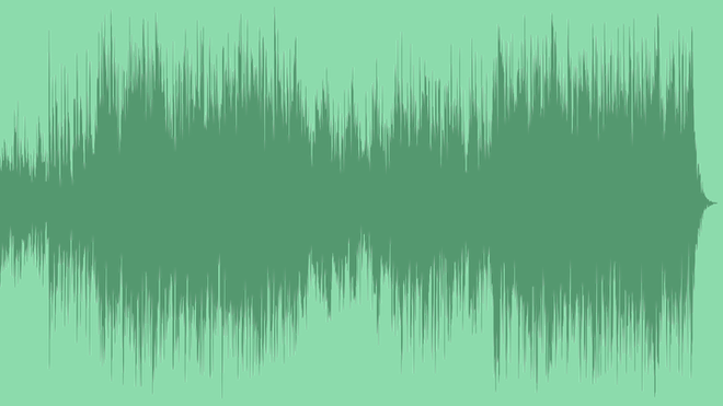 Flower Of The East: Royalty Free Music