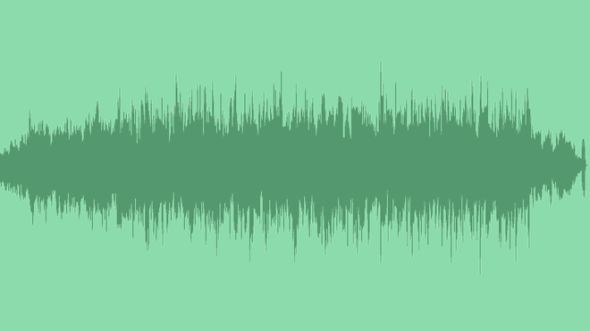 Suspense Horror: Royalty Free Music