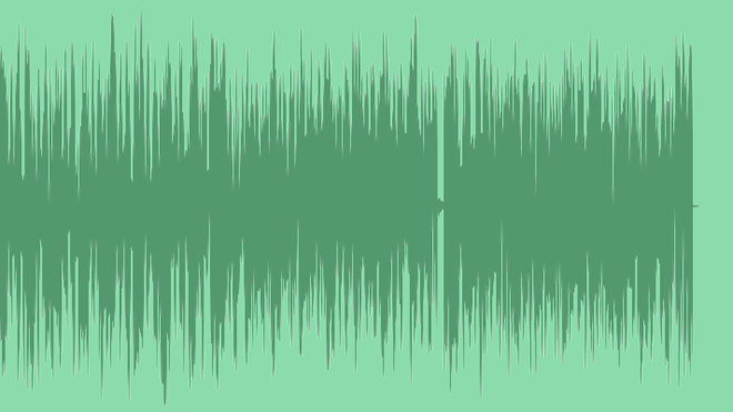 Funny Hip-Hop: Royalty Free Music