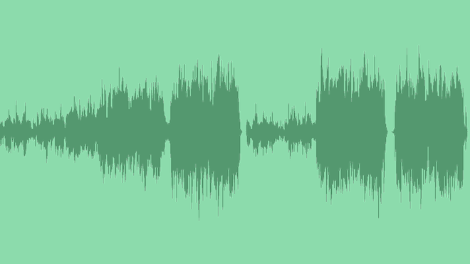 Theme Of Love: Royalty Free Music