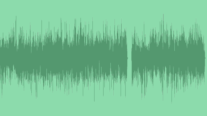 Cute Smile: Royalty Free Music