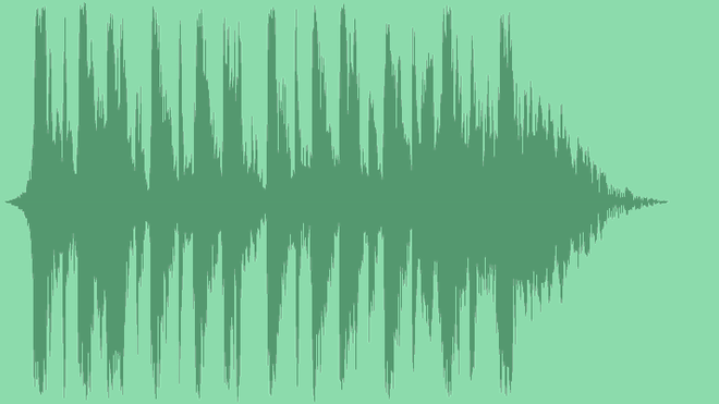 Stomps: Royalty Free Music