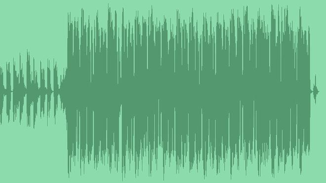 Hitman: Royalty Free Music