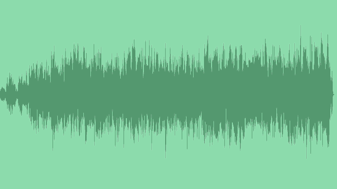 From Beneath The Surface: Royalty Free Music