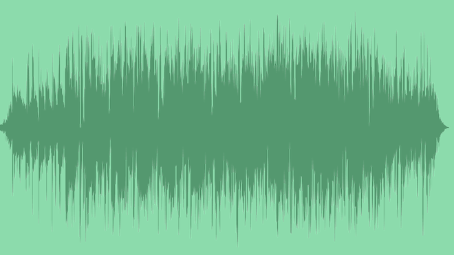 The Ambient: Royalty Free Music
