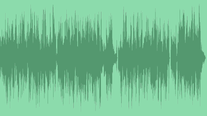 Clapping Rock And Roll: Royalty Free Music