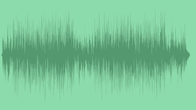 Corporate Life: Royalty Free Music