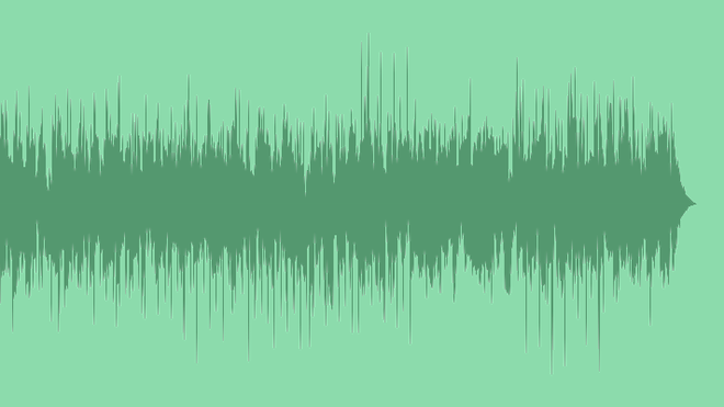 Ambient Chill: Royalty Free Music