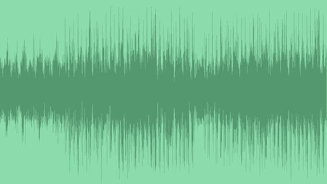 Vanquisher: Royalty Free Music