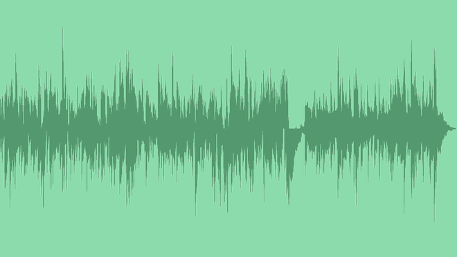 Fairy Tale: Royalty Free Music