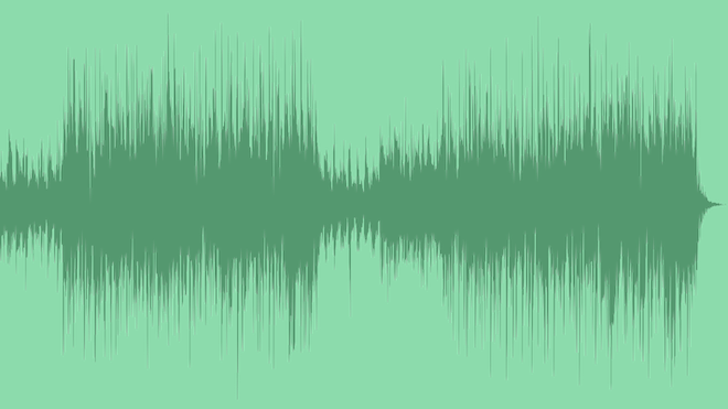 Beauty Ambient: Royalty Free Music