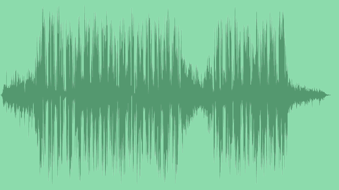 The Future Bass: Royalty Free Music