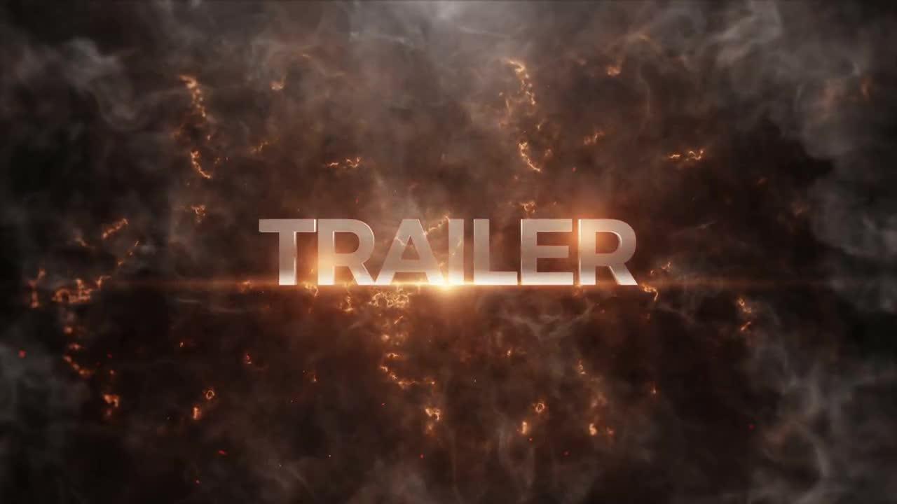 download trailer