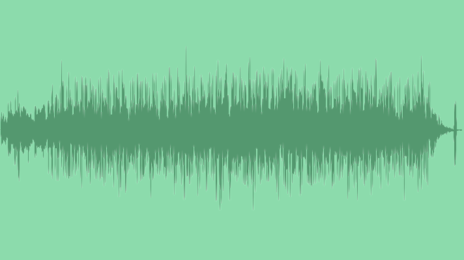 Growth: Royalty Free Music