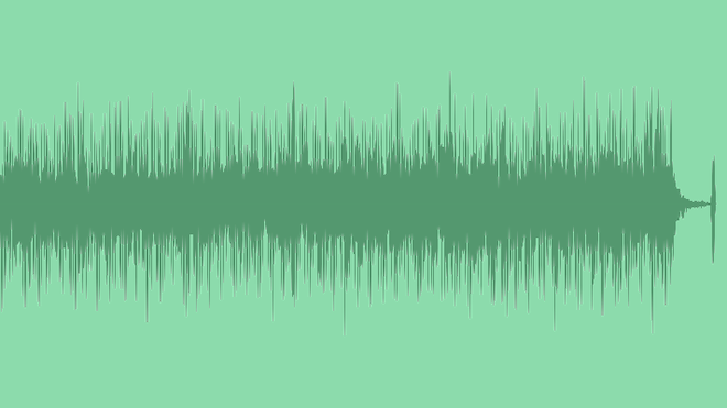 Corporate Technologies 2: Royalty Free Music