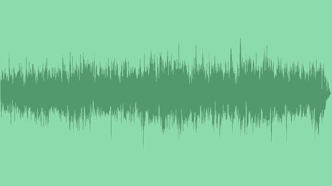 Acoustic Dream: Royalty Free Music