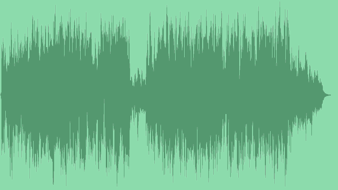 Happy Upbeat And Optimistic: Royalty Free Music