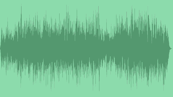 Slow Steps: Royalty Free Music