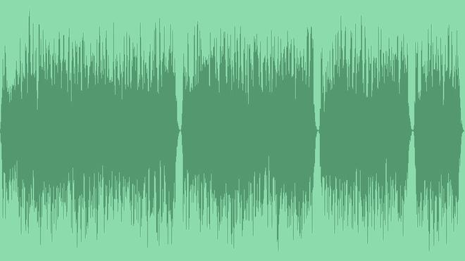 Background Upbeat Corporation: Royalty Free Music