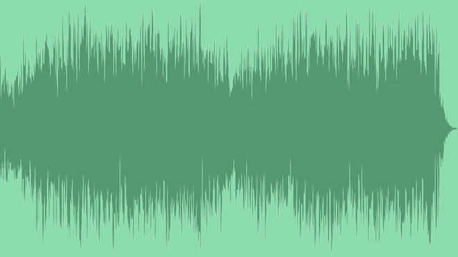 This Is Tropical House: Royalty Free Music