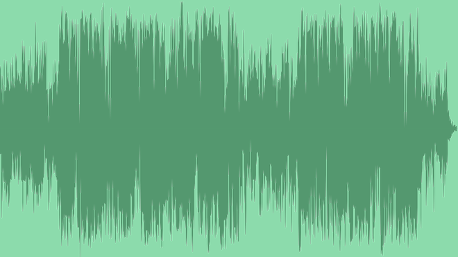 The Electronic: Royalty Free Music