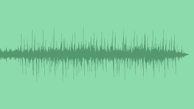 Happy Calm: Royalty Free Music