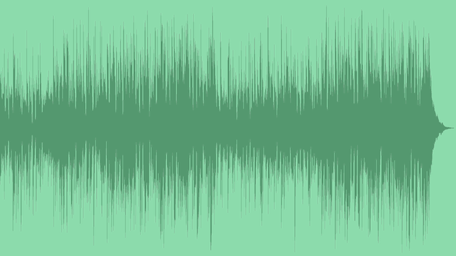 This Happy Music: Royalty Free Music