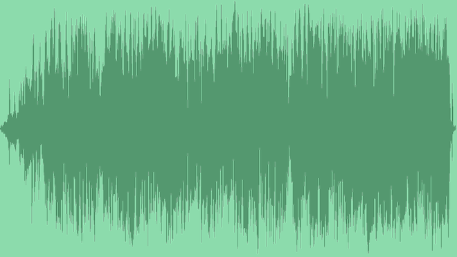 Trap Background: Royalty Free Music