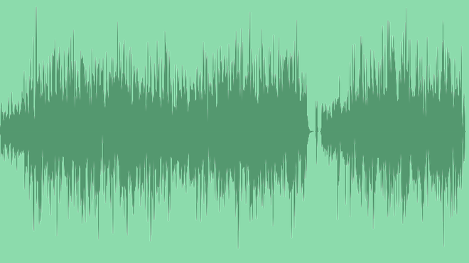 This Is Future Bass: Royalty Free Music