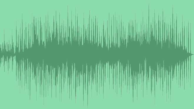 Chasing In The Race: Royalty Free Music