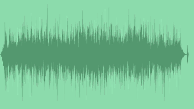 Easy Happiness: Royalty Free Music