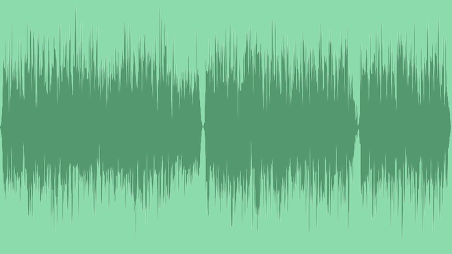 Optimistic Ambient Upbeat: Royalty Free Music