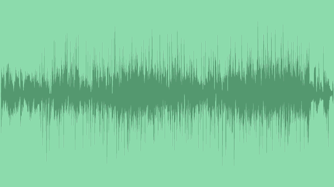 New Town: Royalty Free Music