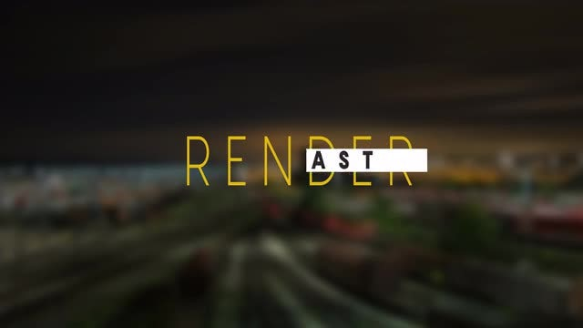 11 Minimal Titles V1: After Effects Templates