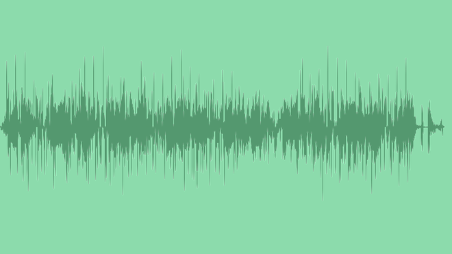 Fall in Love Ambient: Royalty Free Music